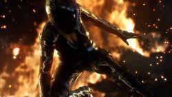 Tekken Hybrid (13)