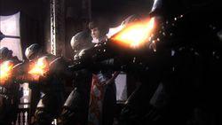 Tekken Hybrid (15)