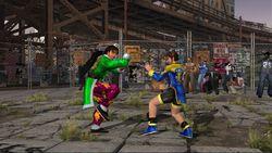 Tekken Hybrid (16)