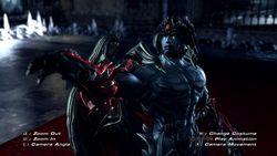 Tekken Hybrid (17)