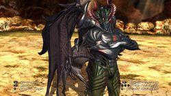 Tekken Hybrid (18)