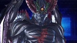 Tekken Hybrid (24)