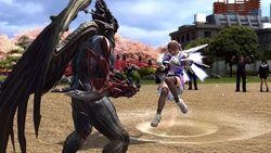 Tekken Hybrid (28)