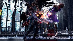 Tekken Hybrid (29)
