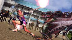 Tekken Hybrid (6)