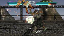 Tekken Hybrid (9)