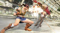 Tekken image 13