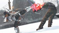 Tekken image 14