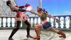 Tekken image 15