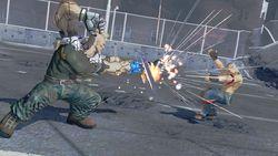Tekken image 16