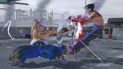 Tekken image 17