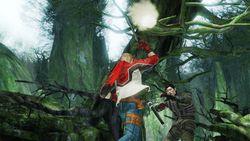 Tekken image 18
