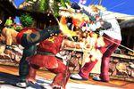 Tekken Tag Tournament 2 - 1