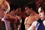Tekken Tag Tournament 2 (2)