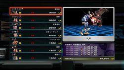 Tekken Tag Tournament 2 - 6