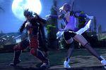 Tekken Tag Tournament 2 - 8