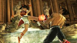 Tekken Tag Tournament 2 - Image 16