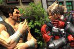 Tekken Tag Tournament 2 - Image 17