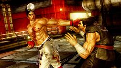 Tekken Tag Tournament 2 - Image 21