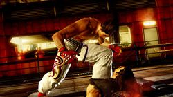 Tekken Tag Tournament 2 - Image 29
