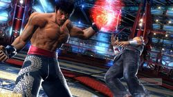 Tekken Tag Tournament 2 - Image 4