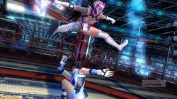 Tekken Tag Tournament 2 - Image 8