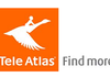 Cartographie : Tele Atlas lance son site Web d'e-commerce