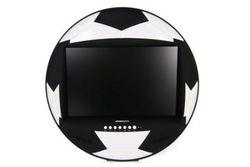 Télé-ballon (1)