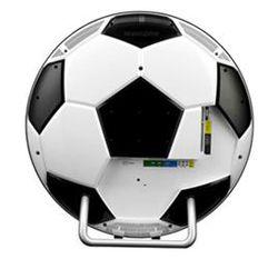 Télé-ballon (2)