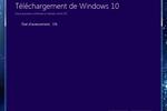 Télécharger Windows 10 (4)