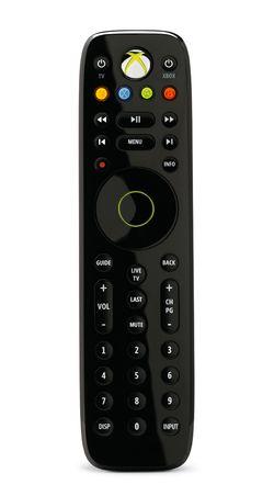 Télecommande 360 (2)