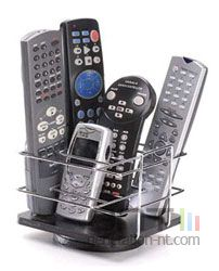 Telecommandes