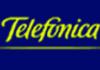 La CE ne dira mot sur le projet Telecom Italia-Telefonica