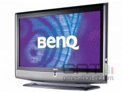 Televiseur benq va421 42 pouces small