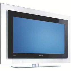 Téléviseur Philips 107 cm