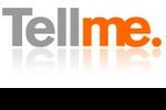 tellme-networks-logo.png