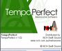 TempoPerfect : un métronome de précision pour accompagner les musiciens