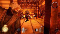 Tenchu Shadow Assassins - Image 1