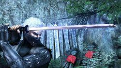 Tenchu Shadow Assassins - Image 3