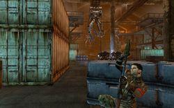 Terminator Renaissance - Image 10
