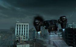 Terminator Renaissance - Image 19