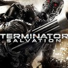 Terminator Renaissance : vidéo