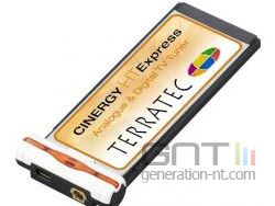 Terratec cinergy ht express small