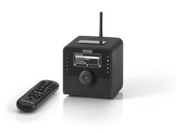 Terratec NOXON iRadio Cube  1