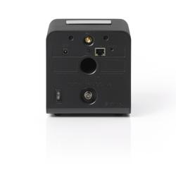 Terratec NOXON iRadio Cube 2