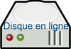 Stockage de fichiers en ligne : test de 10 services gratuits