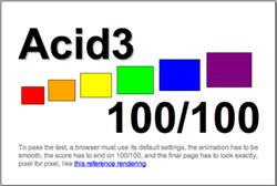 Test_Acid3