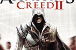Test Assassin\'s Creed 2