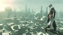 test assassin\'s creed pc image (12)