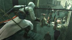 test assassin's creed pc image (19)